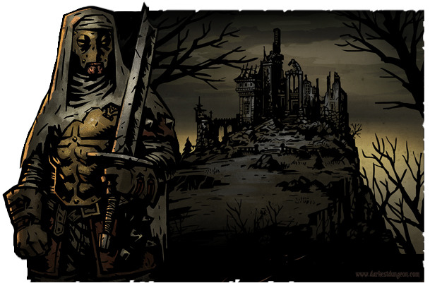 darkest_dungeon_01
