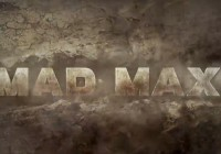 mad_max_feature