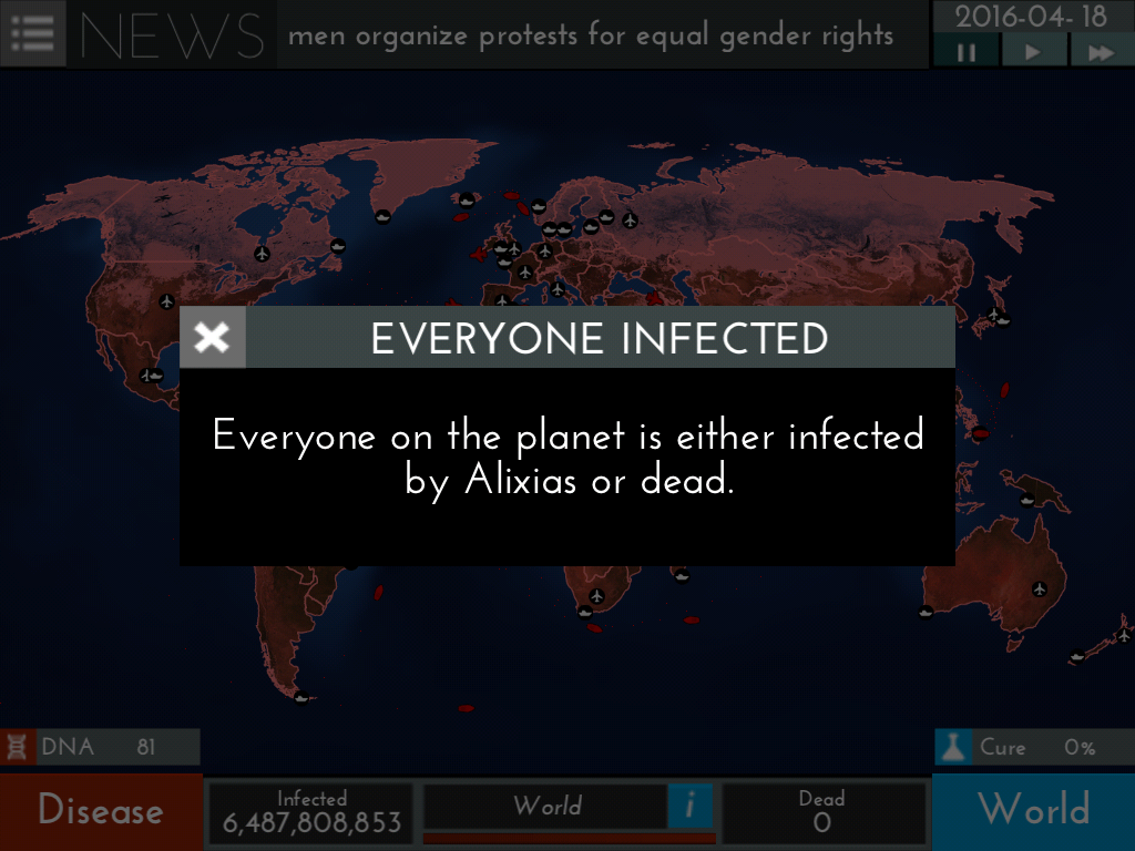 infection_01