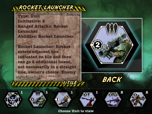 rocket_launcher_neuroshima_hex