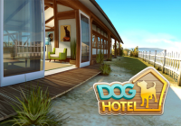 dog_hotel_feature