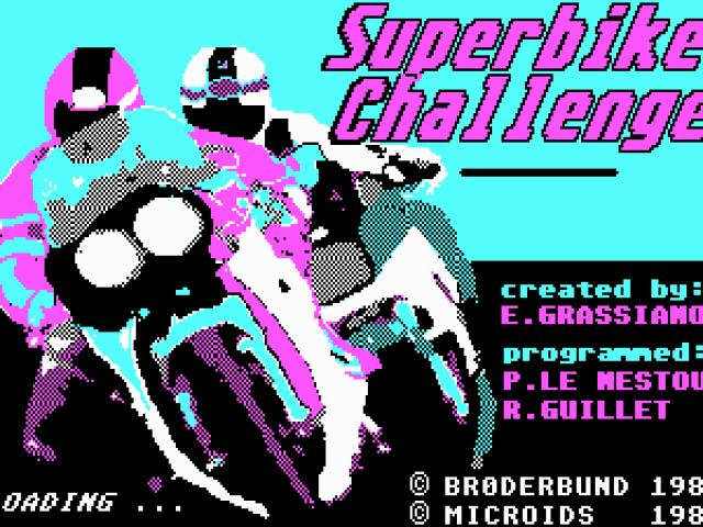 super_bike_challenge_retro_game_01