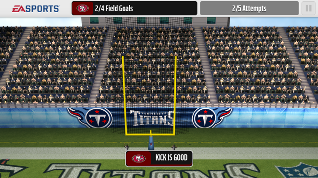 madden mobile 15 video game