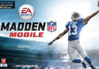 madden_mobile_16_feature