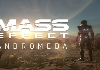 mass_effect_andromeda_feature