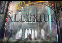 allexiur_feature