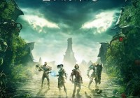 fable legends video game