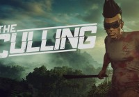 culling video game