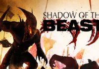 shadow_of_the_beast_cover