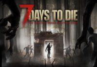 7 days to die video game