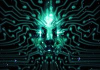 system shock video game