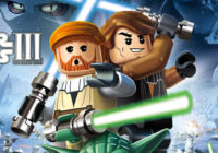 lego star wars clone wars video game