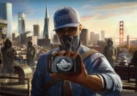 watch dogs 2 video game