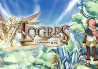 logres video game