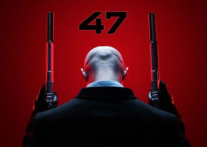 Hitman 2016 Kill Assassinate Whack Hit Episodically